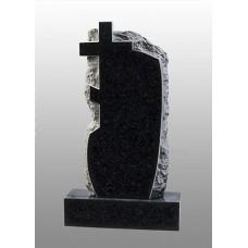 Купить Гранитный памятник OK339 - Минск, Бобруйск