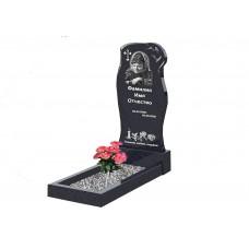 Купить Гранитный памятник OV284 - Минск, Бобруйск