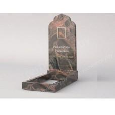 Купить Гранитный памятник O15 - Минск, Бобруйск
