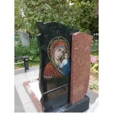 Купить Изображение izobr1 - Минск, Бобруйск