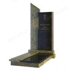 Купить Гранитный памятник O251 - Минск, Бобруйск