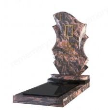 Купить Гранитный памятник O254 - Минск, Бобруйск