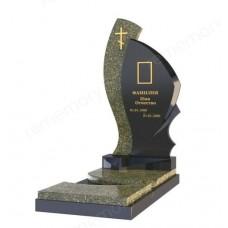 Купить Гранитный памятник O255 - Минск, Бобруйск