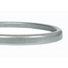 Рамка для медальона rm12 (серебро)